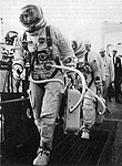 G3C spacesuit Gemini 3.jpg