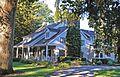 GARRET GARRISON HOUSE, MAHWAH, BERGEN COUNTY, NJ.jpg