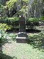 GA St Simons Christ Church cem06.jpg