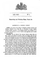 GB 01.1617.pdf