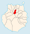 GC Valleseco.png