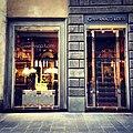 GFL Firenze Tornabuoni.jpg
