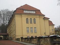 GMHHausOhrbeck