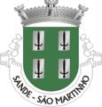 GMR-smartinhosande.PNG