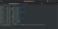 GNOME Terminal 3.32 screenshot.png