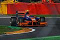 GP2-Belgium-2013-Qualifying-Robin Frijns.jpg