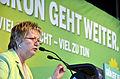 GRÜNE starten in den NRW-Wahlkampf mit Sylvia Löhrmann (3).jpg
