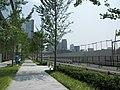 GRAND FRONT OSAKA - panoramio (33).jpg