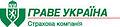 GRAWE lviv logo.jpg