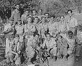 GROUP1-1944.jpg