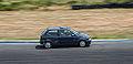 GTRS Circuit Mérignac Bordeaux 22-06-2014 - AX GTI - Image Picture Photography (14488233895).jpg