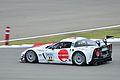 GT Masters Corvette Z06 Frenzen.jpg
