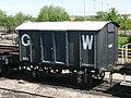 GWR wagon V6 MINK 11152.jpg