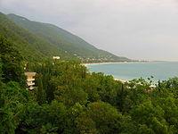 Gagra. Аbkhazia.jpg
