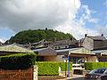 Gaillefontaine panorama sur la butte du château 1.jpg