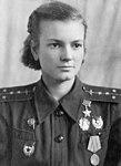 Galina Dzhunkovskaya.jpg