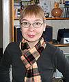 Galina Kakovkina.jpg