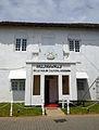 Galle-Meera Mosque (2).jpg