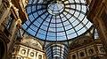 Galleria Vittorio Emanuele II (Milano).jpg