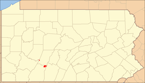 Gallitzin State Forest Locator Map.PNG