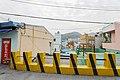 Gamcheon Culture Village Busan (44835397025).jpg