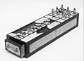 Gameboard and Gaming Pieces MET 27505.jpg
