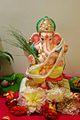 Ganesh Chathurti (1387102756).jpg