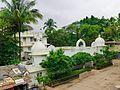 Ganeshpuri, Maharashtra 401206, India - panoramio (120).jpg