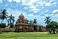 GangaikondaCholapuram-1.jpg