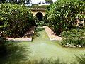 Gardens of the villa ephrussi rothschild 022.jpg