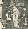 Gardesofficeren på Svenska Teatern 1911.jpg