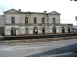 Gare-Forest-Midi-ancien-batiment-2004.jpg