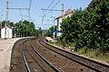 Gare-de-Livry-sur-Seine IMG 8190.jpg