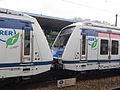 Gare RER E de Val-de-Fontenay - 2012-06-26 - IMG 2748.jpg