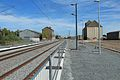 Gare d'Aigrefeuille - Le Thou (1) par Cramos.JPG