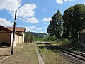 Gare de Claveisolles - Vue direction Paray 2 (sept 2018).jpg