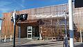 Gare de Créteil-Pompadour - 20131216 105835.jpg