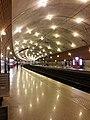 Gare de Monaco, ciel étoilé - panoramio.jpg