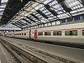 Gare de Paris-Gare-de-Lyon - 2018-05-15 - IMG 7501.jpg
