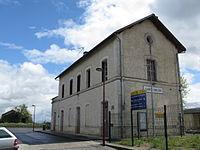 Gare de Saint-Émilion - vue de face (1).jpg