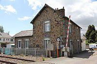 Gare de Saint-Julien (Côtes d'Armor) BV - Lunon.jpg