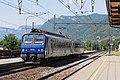 Gare de Saint-Pierre-d'Albigny - IMG 5934.jpg