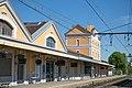 Gare de Villefranche-sur-Saone - 2019-05-13 - IMG 0190.jpg