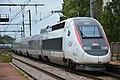Gare du Vert de Maisons DSC 1064 (49644713632).jpg