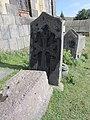 Gargar Saint Hovhannes church 05.jpg