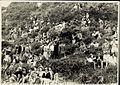 Garie Beach Surf Carnival, 1946 (3489770483).jpg