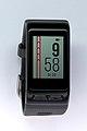 Garmin-Smartwatch Vivoactive HR.JPG