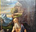 Garofalo, san girolamo penitente, 1524, 02.JPG
