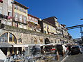 Gastgärten und Häuser am Douro (14007000965).jpg