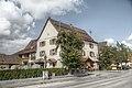 Gasthaus zur Sonne (Liptingen) 2.jpg